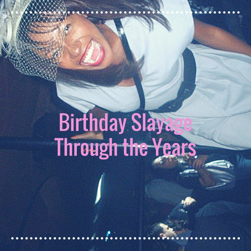 Birthday Slayage Through the Years-2.jpg