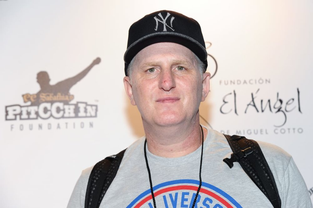 michael-rapaport-says-lebron-james-no-jordan.jpeg