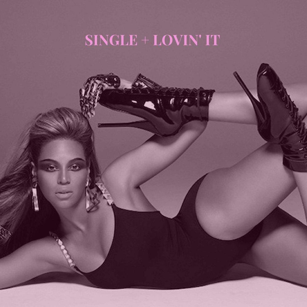 Single+ lovin it.jpg