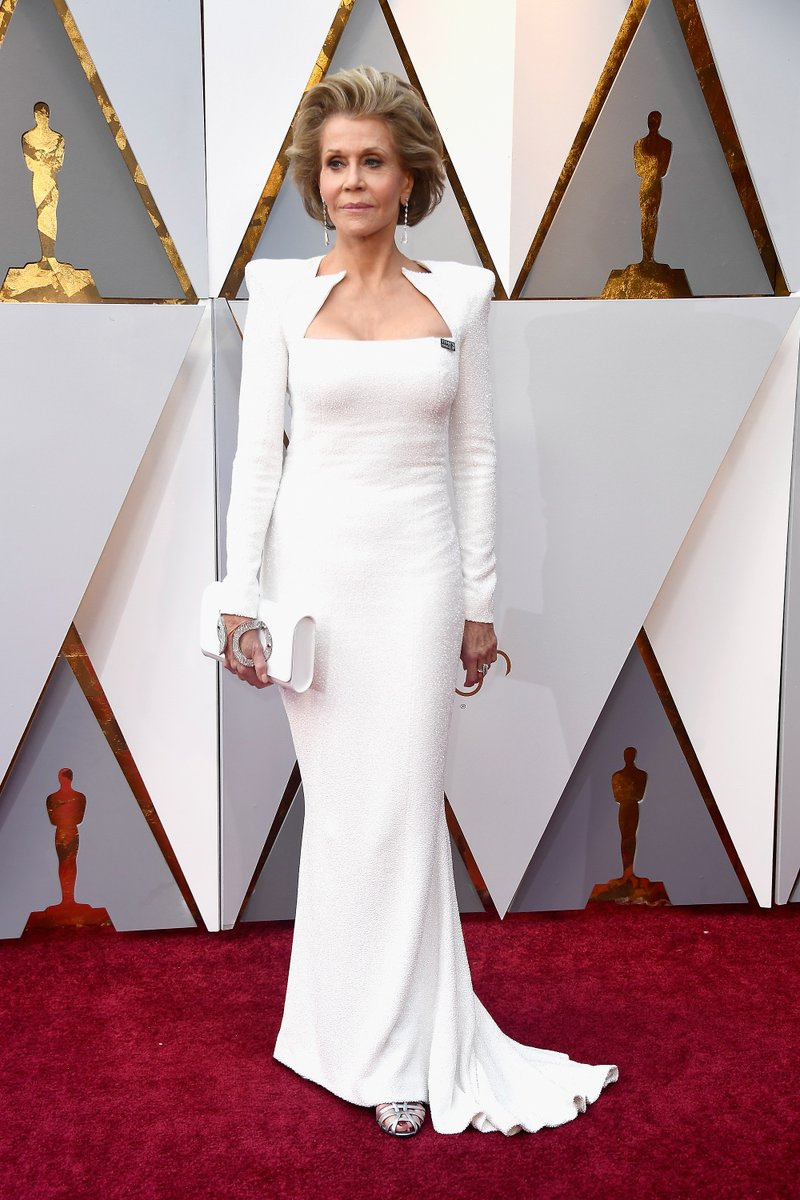 Jane Fonda Balmain.jpg