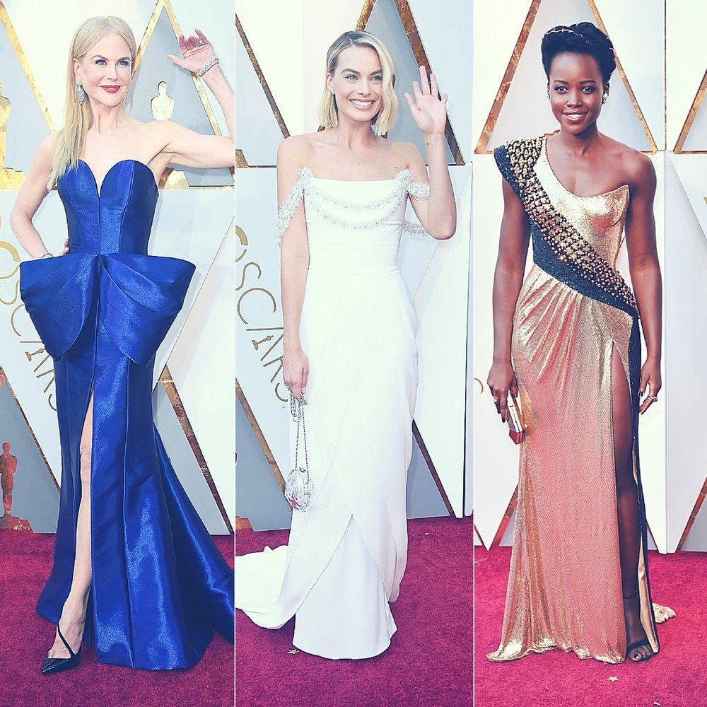 Academy Awards Best Dressed.jpg