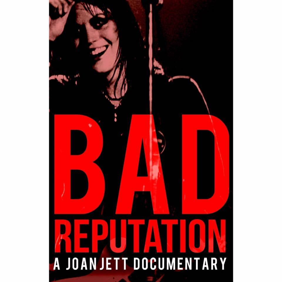 Joan-Jett-Bad-reputation.jpg