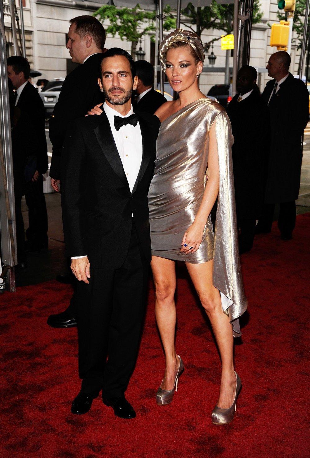 Kate Moss 2009 Marc Jacobs.jpg