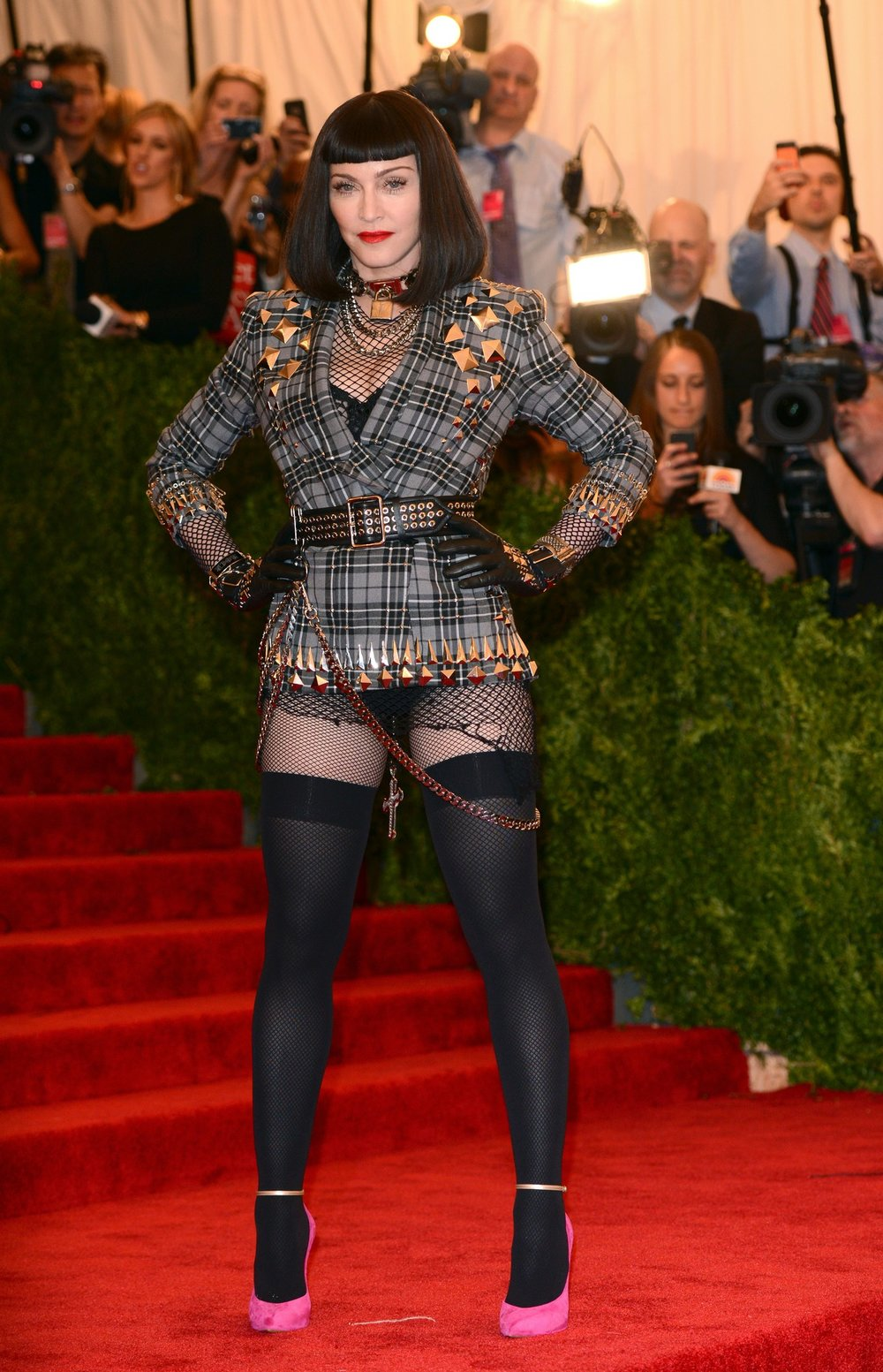 Madonna Givenchy 2013.jpg
