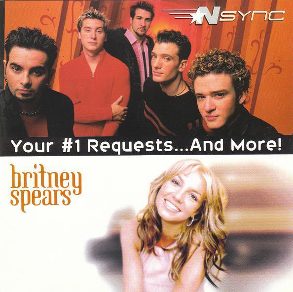 NSYNC-Britney-McDonalds.jpg