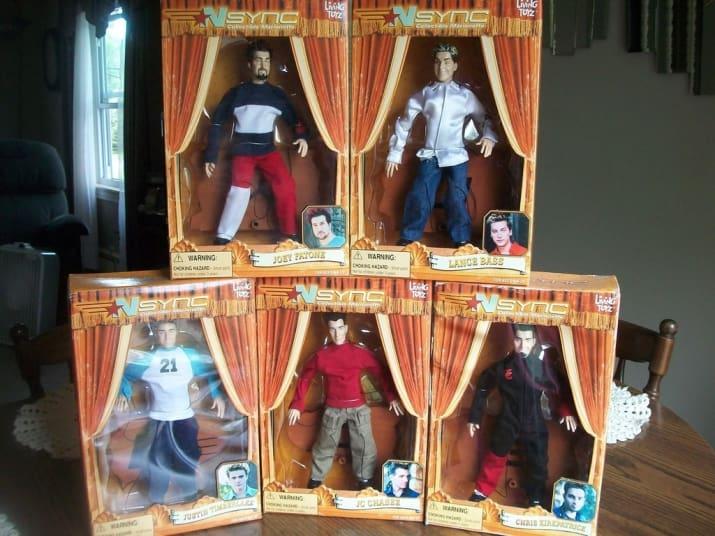 NSYNC-Dolls.jpg