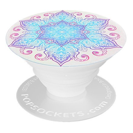 popsockets-moms-day.jpg