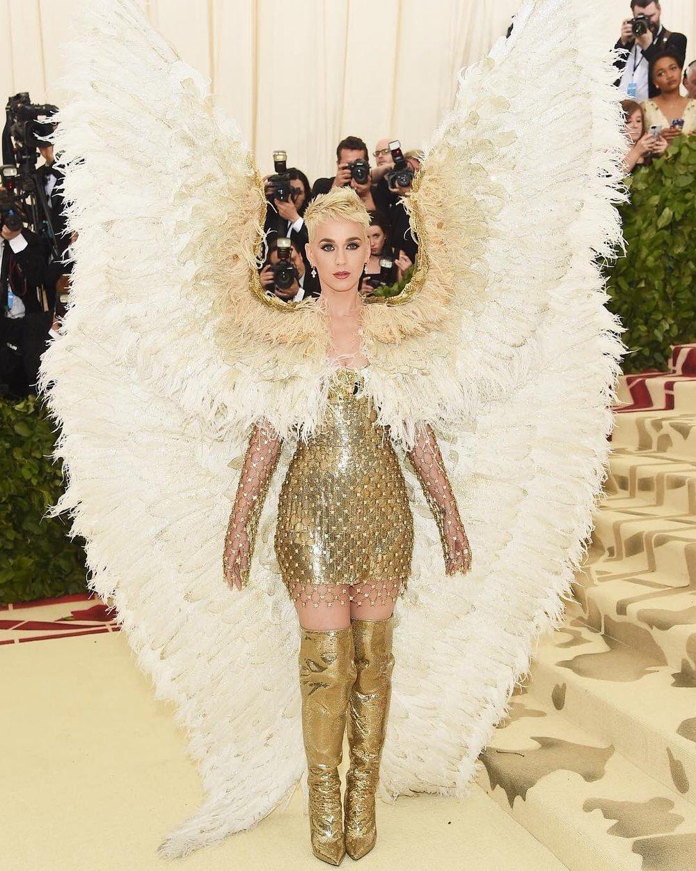 Katy-Perry-Met-Gala-18.jpg