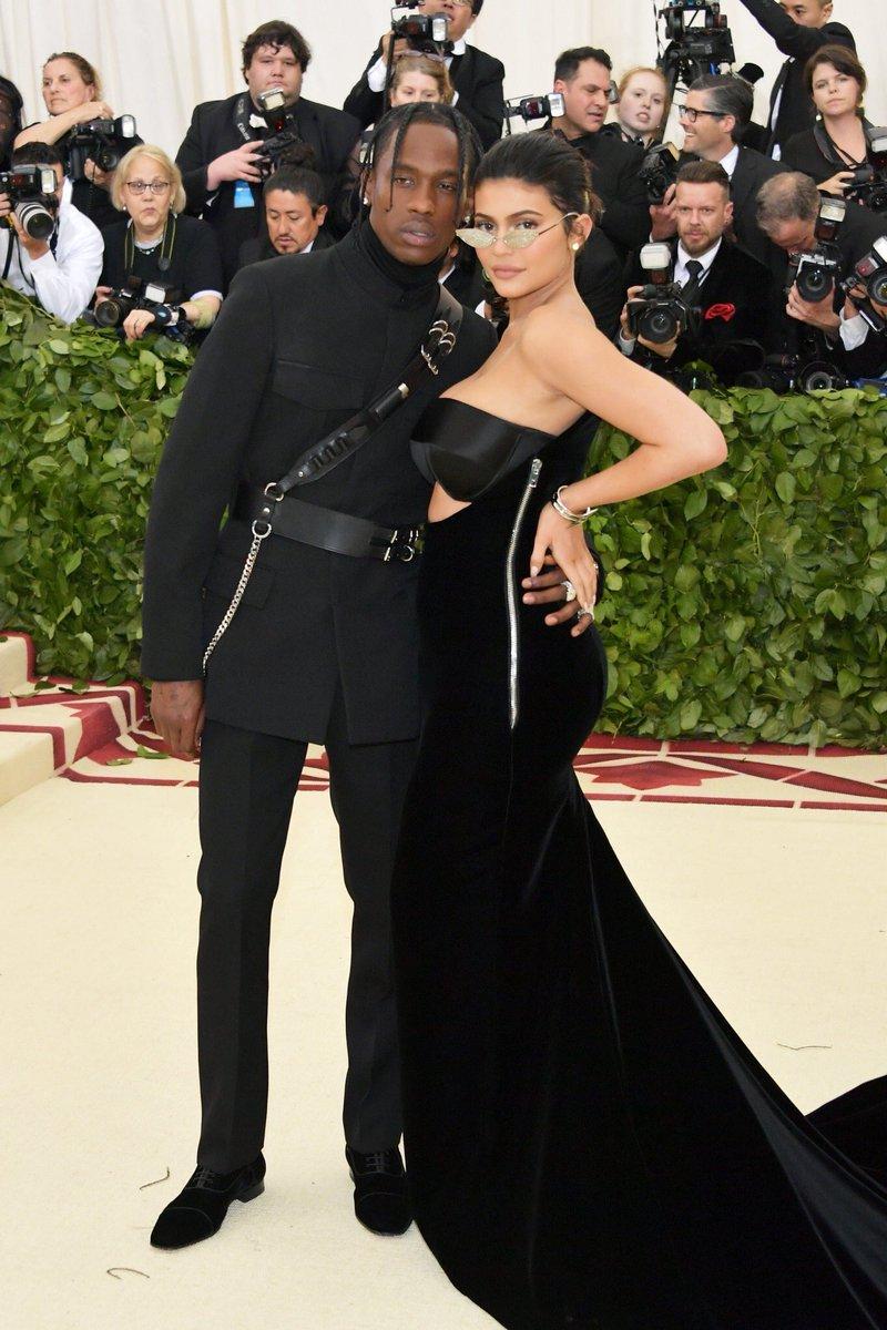 Kylie-Jenner-Met-Gala.jpg