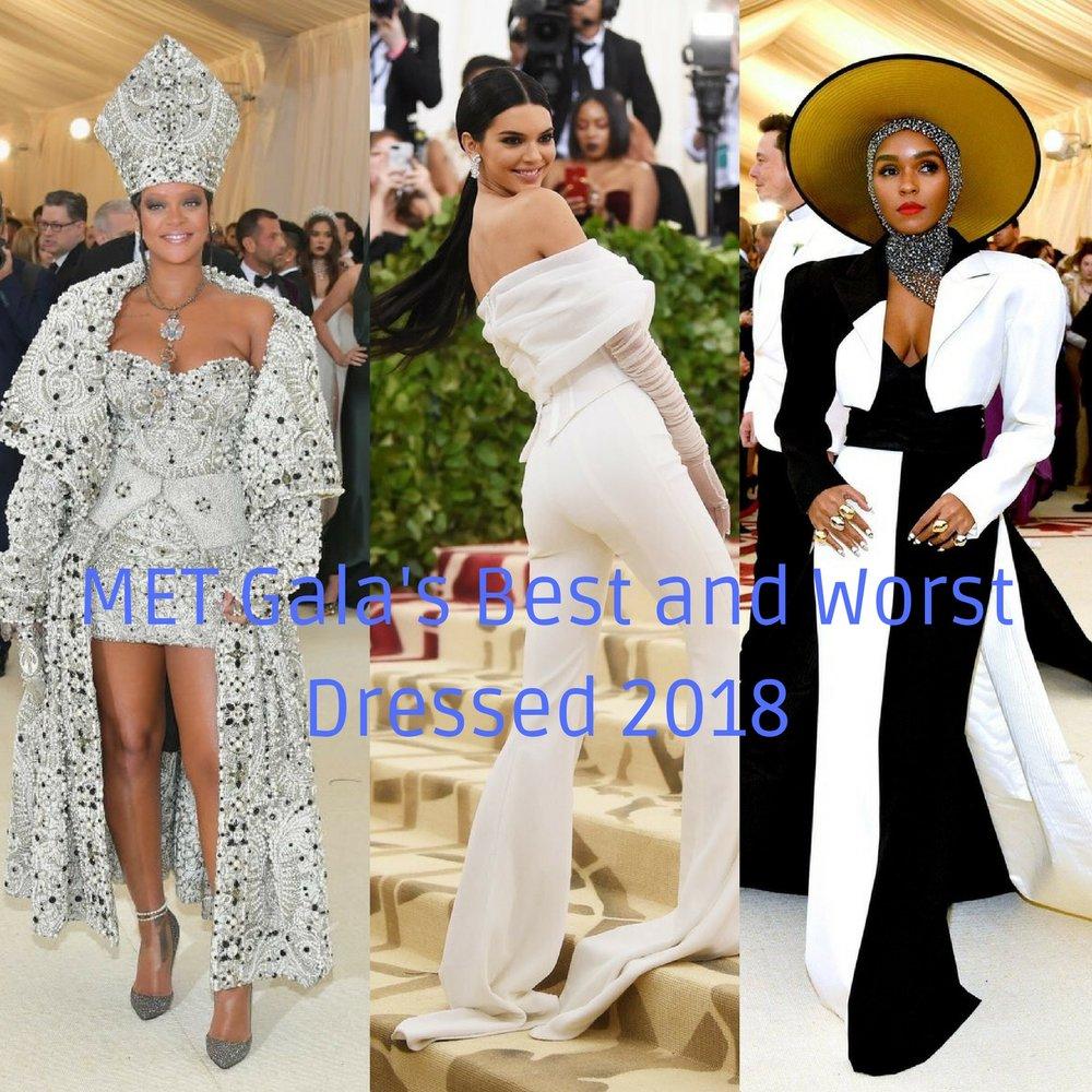 Best and Worst MET Gala.jpg