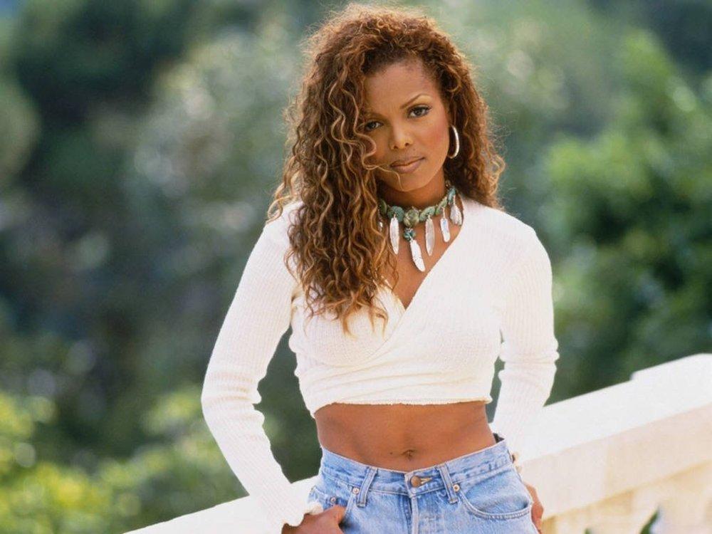 Janet_Jackson_feminist_anthems.jpg