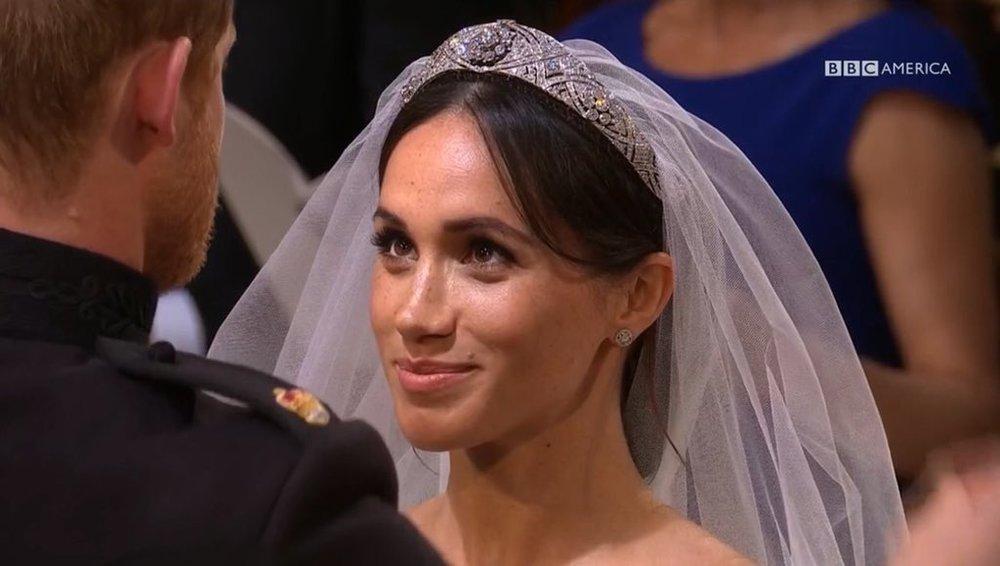 Tiara-royal-wedding.jpg