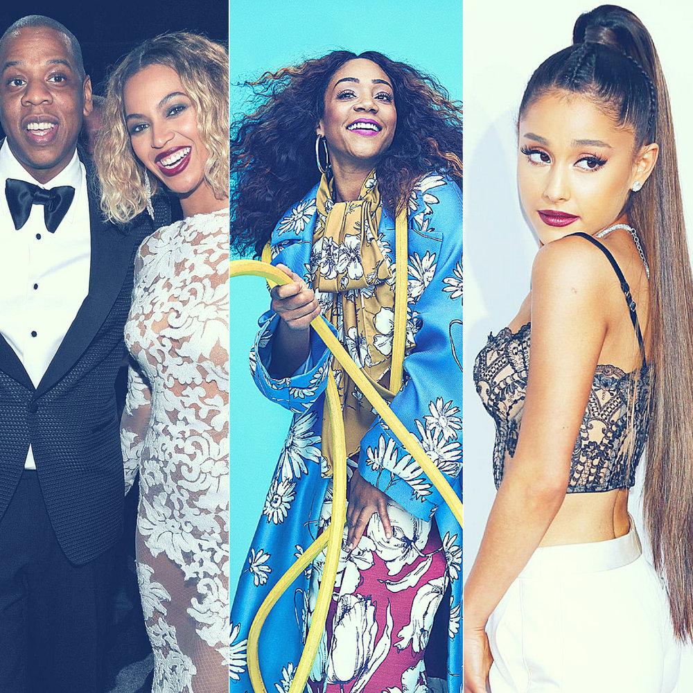 Ariana-Jayonce-Haddish (1).jpg