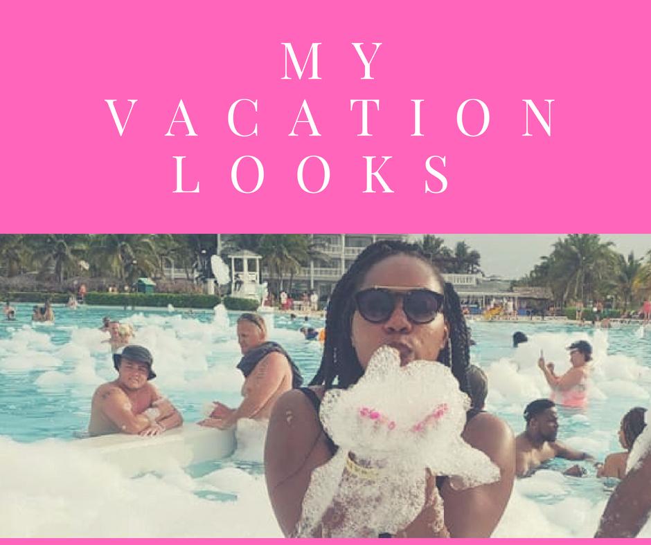 My VacationLooks 1.jpg