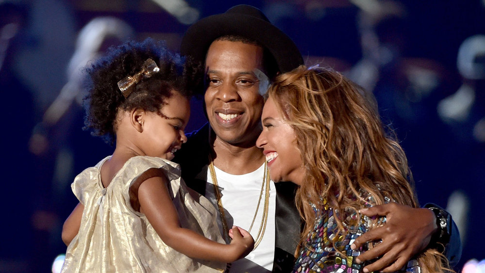 beyonce-jay-z-baby-today-tease-003-170607_05b386360ddfe71aa749ecfbe1c0ead9.jpg