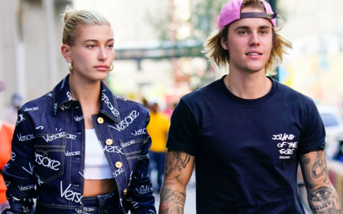 hailey-baldwin-and-justin-bieber.jpg