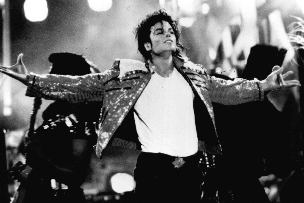 Michael-Jackson-1988-2.jpg