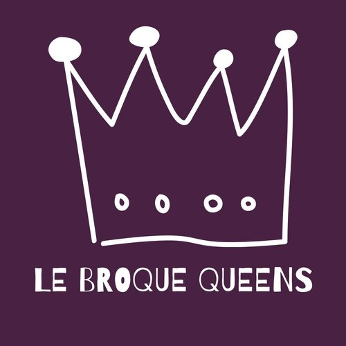 le_broque_queens.jpg