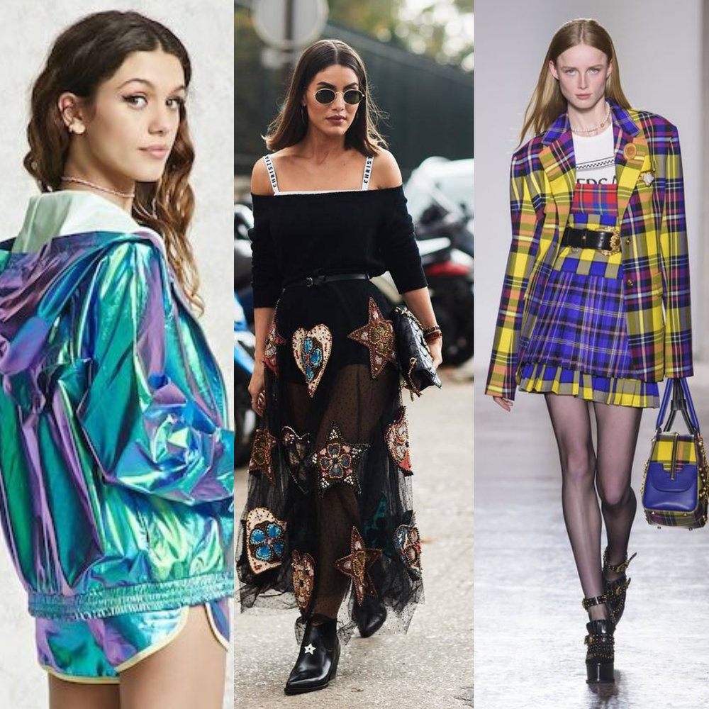 Fall Fashion Trends.jpg
