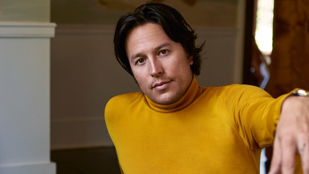 cary-fukunaga-gq-september-2018_07.jpg