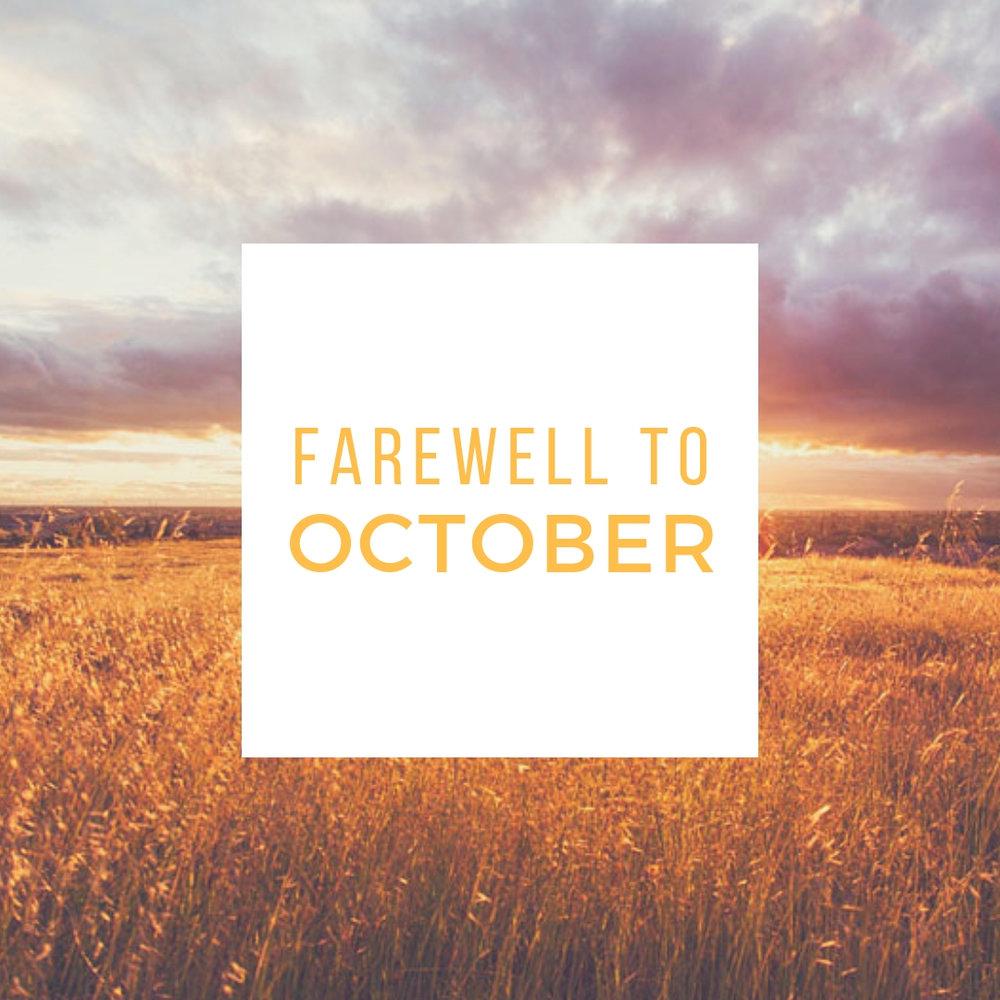 Farewell to October.jpg