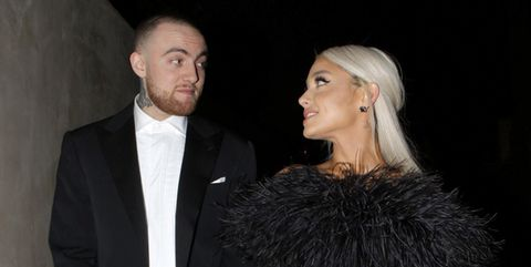 rapper-mac-miller-and-singer-ariana-grande-are-seen-news-photo-927722896-1543851914.jpg