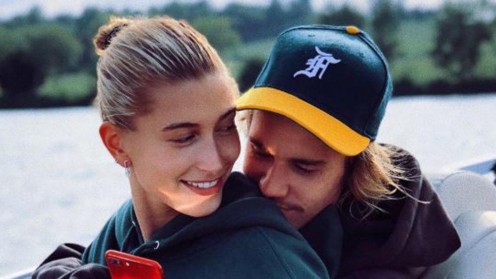 Hailey_Baldwin_Justin_Bieber_trademark_married_name_SA.jpg
