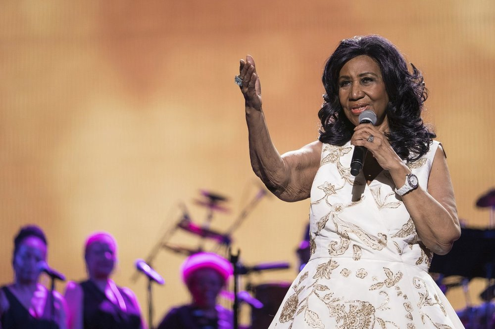 Aretha-Franklins-Lawyer-is-Requesting-a-54K-from-Estate-for-Past-Due-Payments.jpg