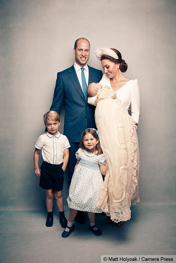 Prince-Louis-christening-pictures-Kate-Middleton-1421180.jpg
