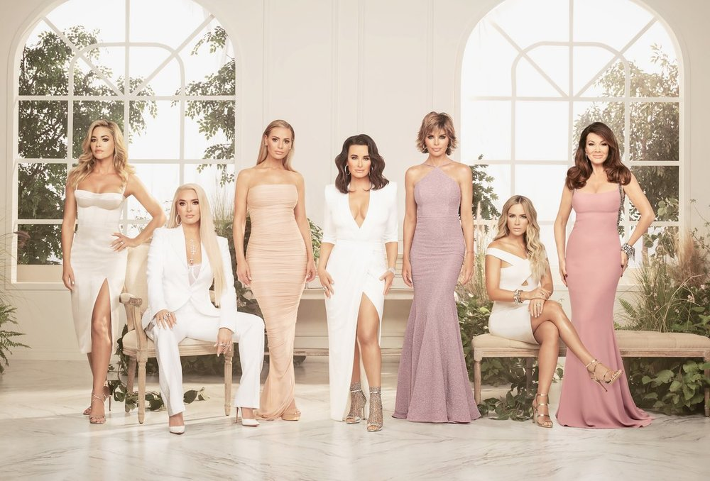 RHOBH_is_Back.jpg