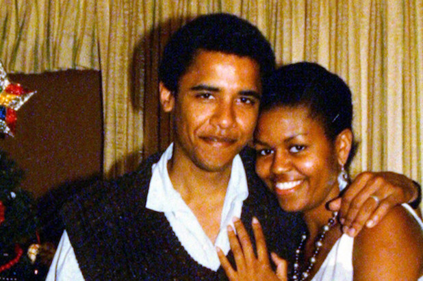 170506-barack-and-michelle-feature.jpg