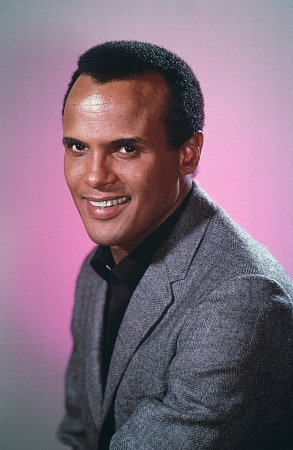 quick-facts-harry-belafonte.jpg