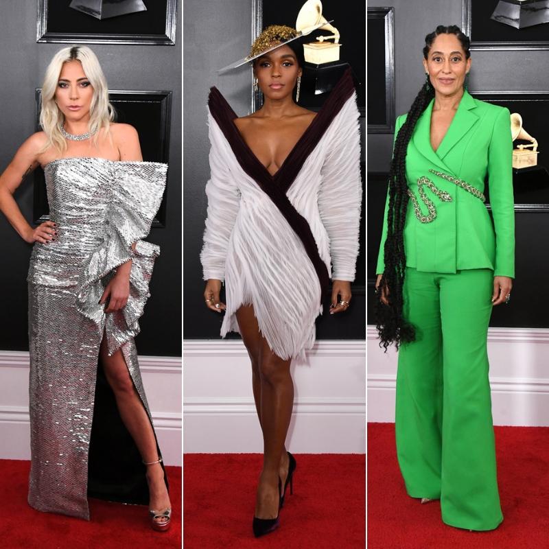 Grammy 2019.jpg