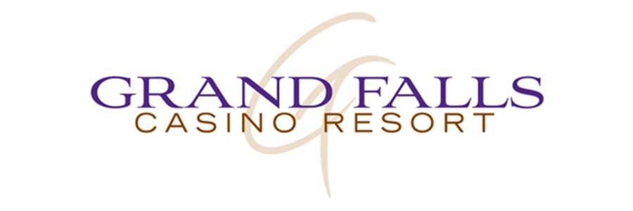 Grand Falls Casino & Resort - The Executive Leadership team spent part of an afternoon just outside their offices with The Escape Unit! The Escape Unit will be going back for a company picnic in the near future.