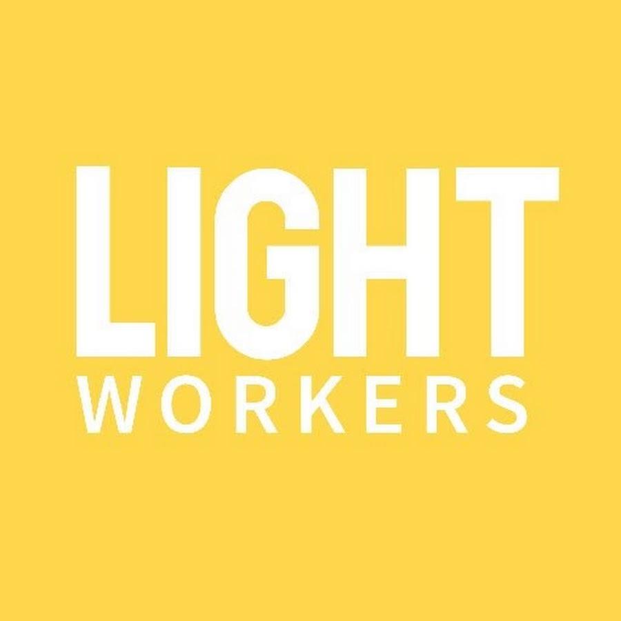 lightworkers.jpg