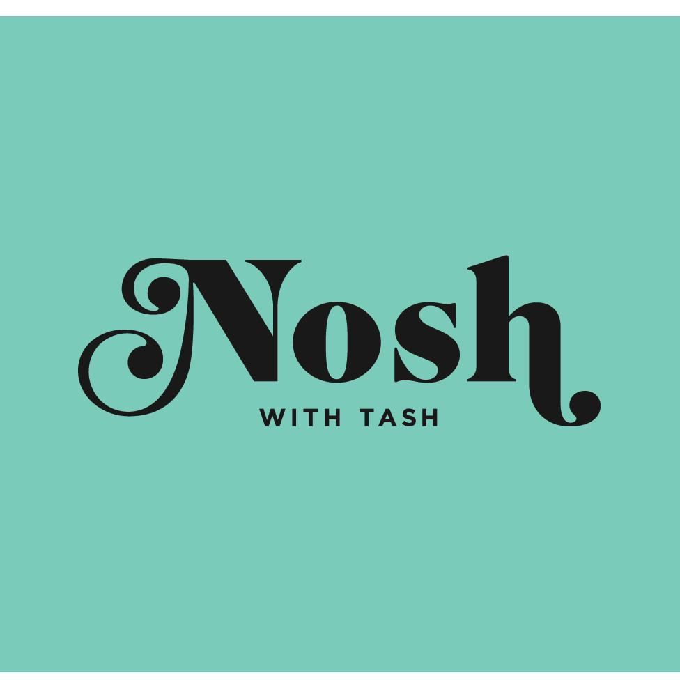 NOSH-Logo-Black-01.png