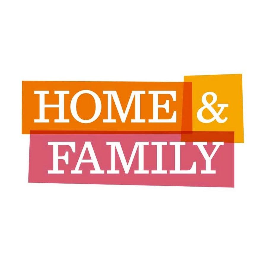 homeandfamily.jpg