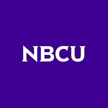 nbcuniversal-squarelogo-1518103302294.png
