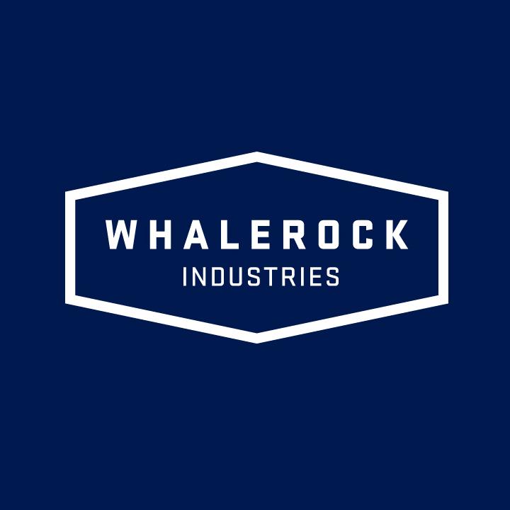 whalerockindustries.jpg
