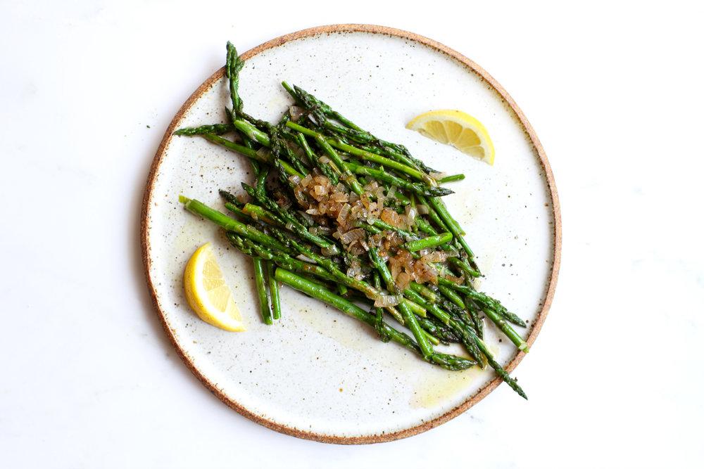 NWT-Grilled Asparagus-3.jpg