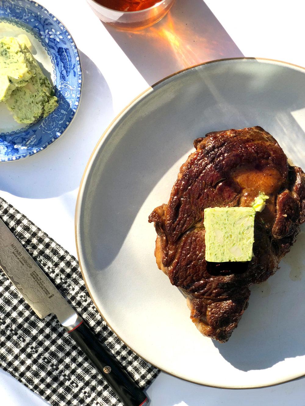 Steak_butter_whiskey.jpg