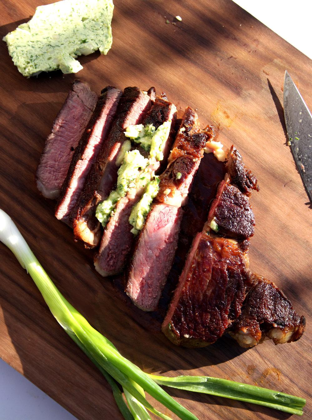 steak_eh.jpg
