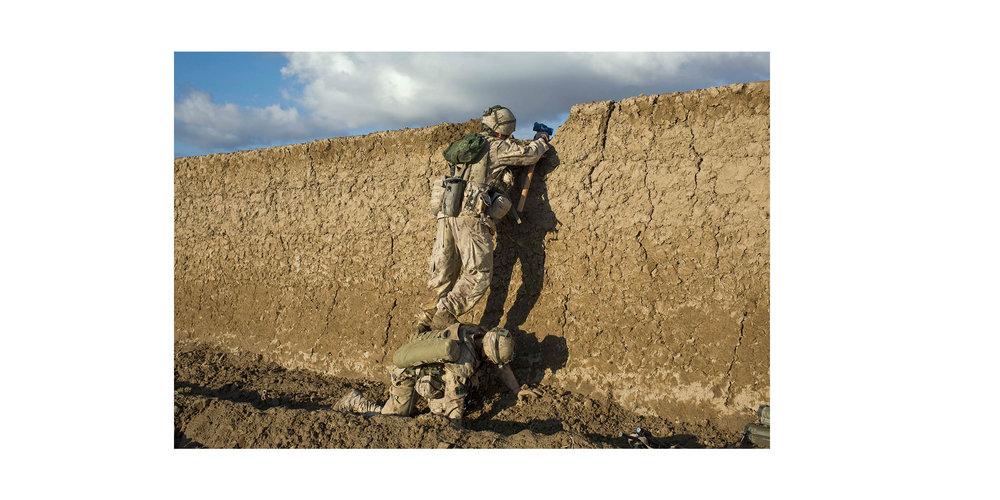 Kandahar-1.jpg