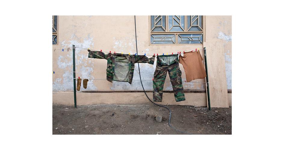Kandahar-6.jpg