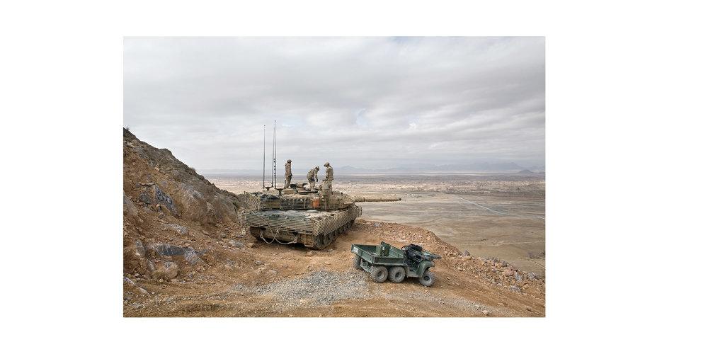 Kandahar-13.jpg