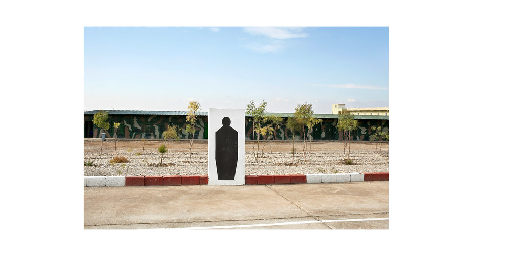 Post-Saddam Iraqi Kurdistan - THE NATIONAL