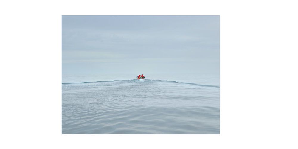 ArcticFront-02.jpg