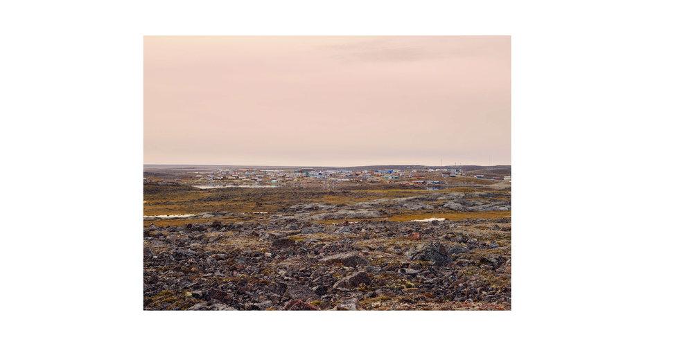 ArcticFront-04.jpg