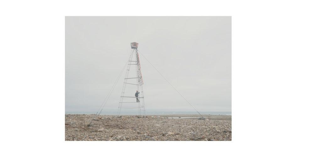 ArcticFront-06.jpg