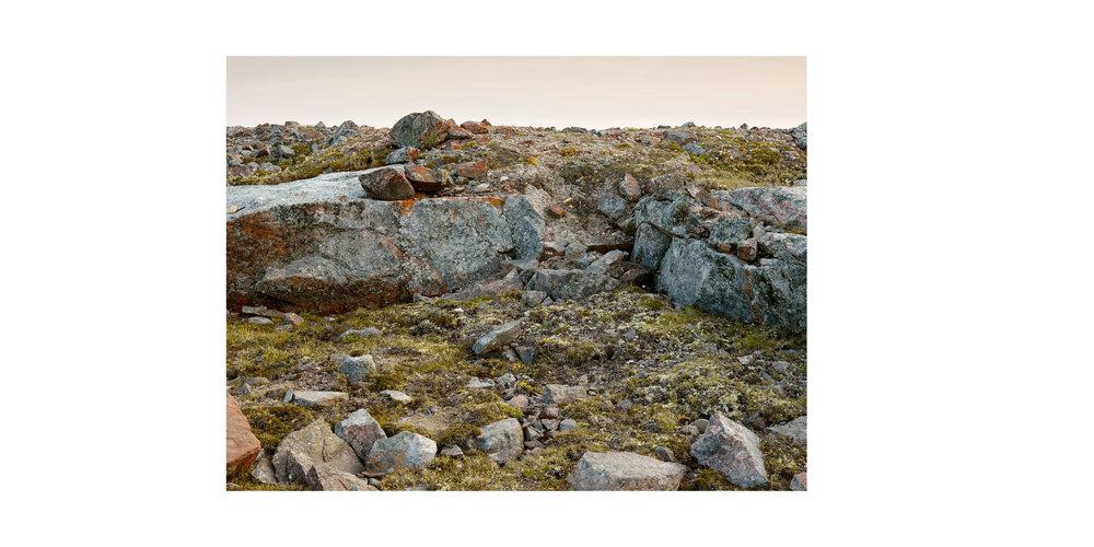 ArcticFront-07.jpg